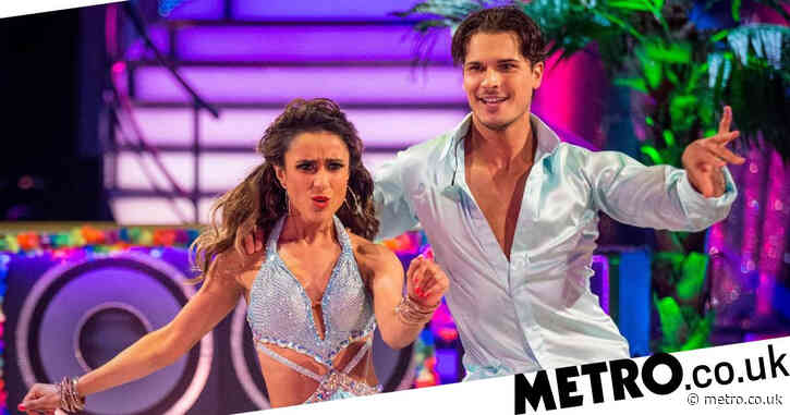 Anita Rani wonders if she would have reached Strictly Come Dancing final if she 'didn't have a brown face'