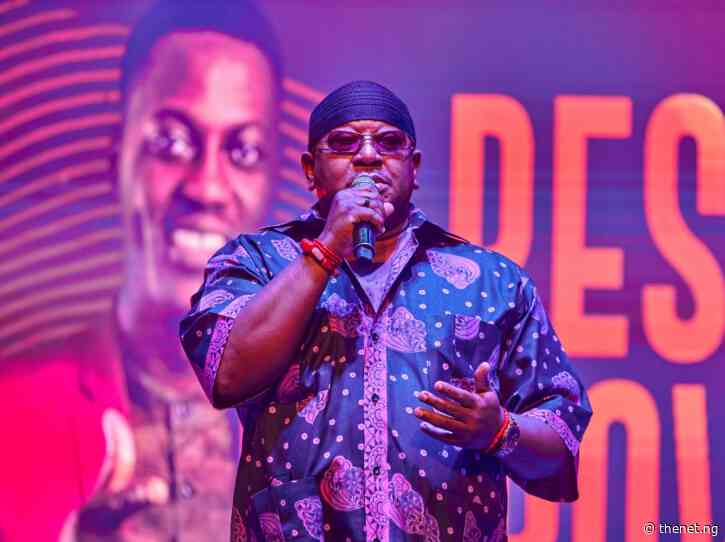 Every Song Sound Sultan Made Was Unique And Their Legacy Will Live On Forever By Olisa Adibua