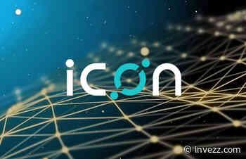 Sollten Sie ICON (ICX) im August 2021 kaufen? - Invezz