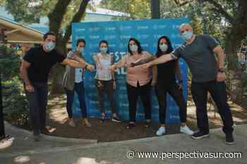 Cervecería Quilmes busca llegar a 17 mil organizaciones de la sociedad civil de la Argentina - Perspectiva Sur