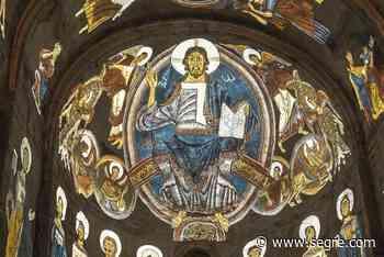 Santoral de hoy, lunes 26 de julio de 2021, los santos de la onomástica del día - SEGRE.com