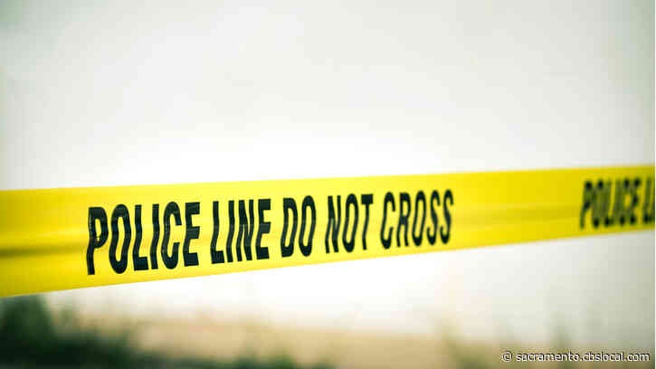 Police: Fairfield Teen Found Dead Near Train Tracks Was Shot