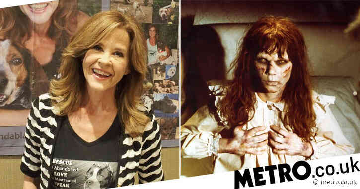 The Exorcist is getting a brand new trilogy, but without Linda Blair