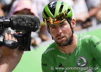 Cycling's 'lycra louts' are not the next Mark Cavendish; they're a threat to safety – Yorkshire Post Letters - The Yorkshire Post
