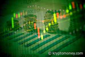 Busta Rhymes Now Officially a Bitcoin Holder; What Analysts Say on the Market Rebound As Stellar, AXS, Status Climb - KryptoMoney