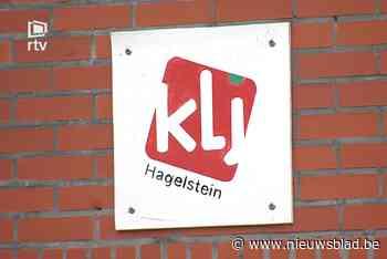 Dertig leden KLJ Hagelstein komen besmet terug van kamp - Het Nieuwsblad