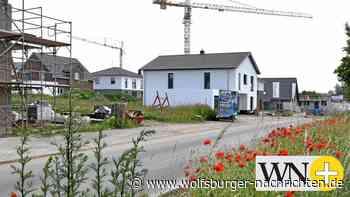 Eigenheim in Wolfsburg kostet jetzt 455.000 Euro - Wolfsburger Nachrichten