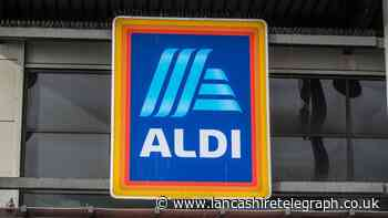 Aldi announce new trial which could be coming to your store