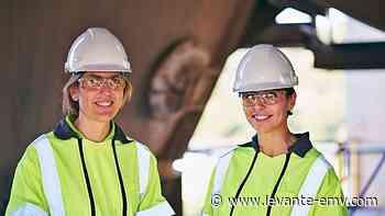 Lafarge participará en un proyecto universitario - Levante-EMV