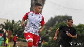 FBC Melgar goleó 4-0 a Universitario de Deportes en partido amistoso - La10