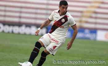 Qué canal transmite UTC vs. Universitario por la Liga 1 de Perú 2021 - Yahoo Deportes