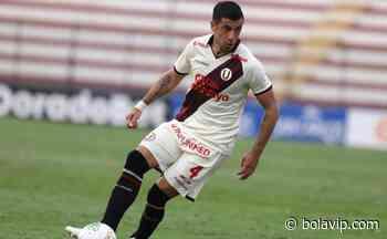 Cómo ver UTC vs. Universitario EN VIVO por la Liga 1 de Perú 2021 - Bolavip Peru