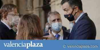 Me duele Valencia - valenciaplaza.com