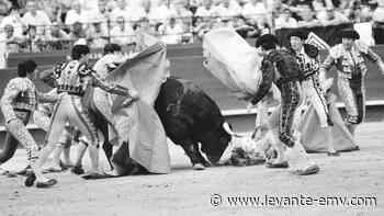 25 años sin Curro Valencia - Levante-EMV