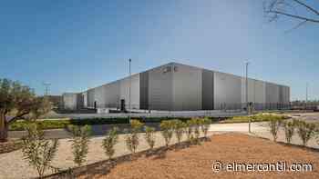 Amazon y Aza concentran la mitad del alquiler logístico en Valencia en el segundo trimestre – El Mercantil - El Mercantil