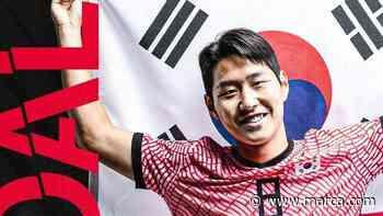 Kangin entra en Juego - MARCA.com