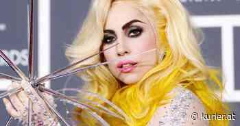 Durchtrainiert: Die knallharte Fitness-Routine der Lady Gaga - KURIER