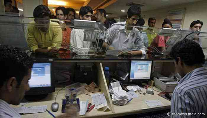 Banks to remain closed for 15 days in total in August 2021, check out important dates
