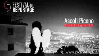 Ascoli Piceno, riscontri molto positivi per la prima edizione del Festival del Reportage - picenotime