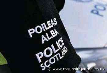 Police Scotland asks for comments from residents in Ross-shire on it's draft Gaelic plan - RossShire Journal