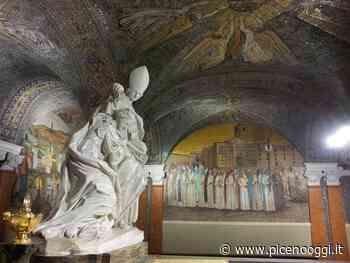 Sant'Emidio ad Ascoli, il programma delle celebrazioni civili e religiose - Piceno Oggi