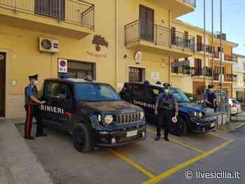 Furto in trasferta, arrestato un 29enne di Bagheria - Live Sicilia