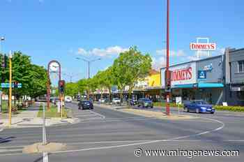 Colac Otway welcomes Federal Government road safety funding - Mirage News