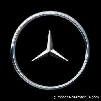 Mercedes tiene a punto una nueva Clase T para acabar con un rival muy concreto: guerra en España - ElDesmarque Motor