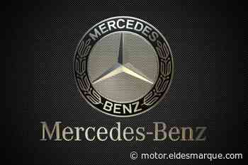 Mercedes ejecuta el plan más ambicioso para el nuevo SUV llamado a marcar un antes y un después: confirmación oficial - ElDesmarque Motor