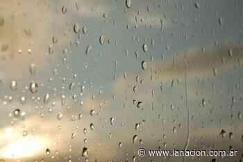 Clima en Mercedes: cuál es el pronóstico del tiempo para el domingo 25 de julio - LA NACION
