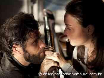 Netflix tem sombrio filme de suspense com Bruno Gagliasso - Observatório do Cinema