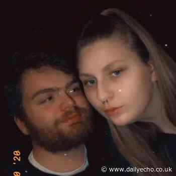 Inquest opens into death of Mia Wort