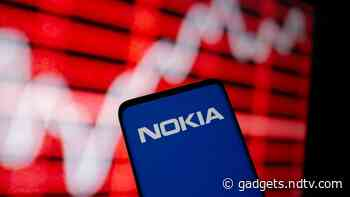 Nokia Firmly Back in Global 5G Rollout Race After CEO Pekka Lundmark's Shakeup: An Analysis