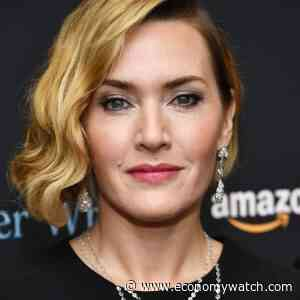 Kate Winslet Bitcoin | Scam or Legit - Did She Invest? - EconomyWatch.com