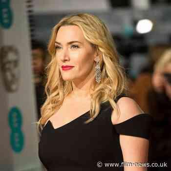 Kate Winslet blasts 'wrong' practice of hiring actors based on social media followers - Film News