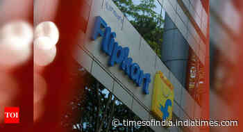 Flipkart goes to Supreme Court in antitrust case: Report