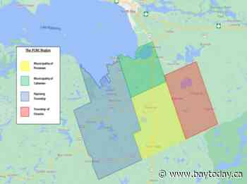 Callander, Powassan, Chisholm and Nipissing release safety and well-being plan