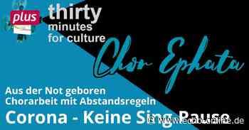 Lampertheim Stadt Lampertheim baut ihren Youtube-Kanal aus - Echo Online