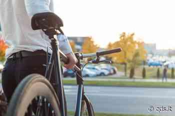 Ambiente, Priolo Gargallo, bonus bici, riapertura delle domande - Quotidiano di Sicilia