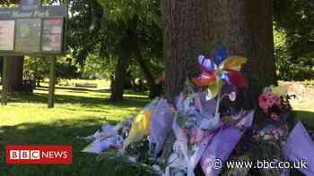 Mother sentenced for Aldershot park baby infanticide