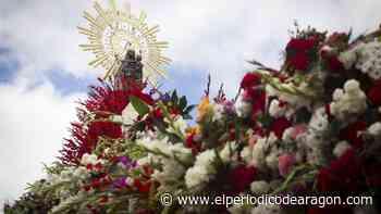 ¿Qué se sabe hasta ahora de las Fiestas del Pilar 2021? - El Periódico de Aragón