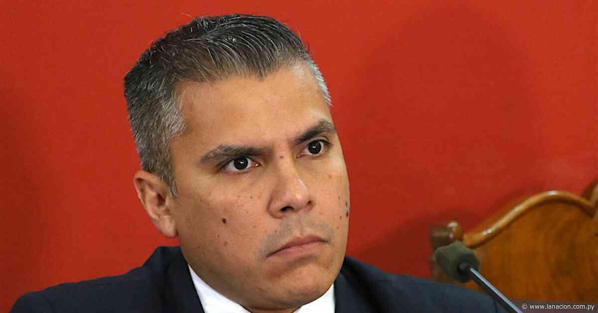 Impugnan candidatura en Pilar - La Nación