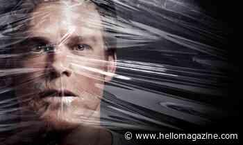 Fans share major concerns over Dexter reboot - details