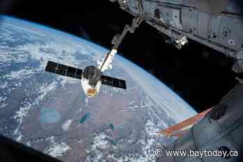 CANADA: MDA gets $35.3M contract from Canadian Space Agency for Canadarm 3 components