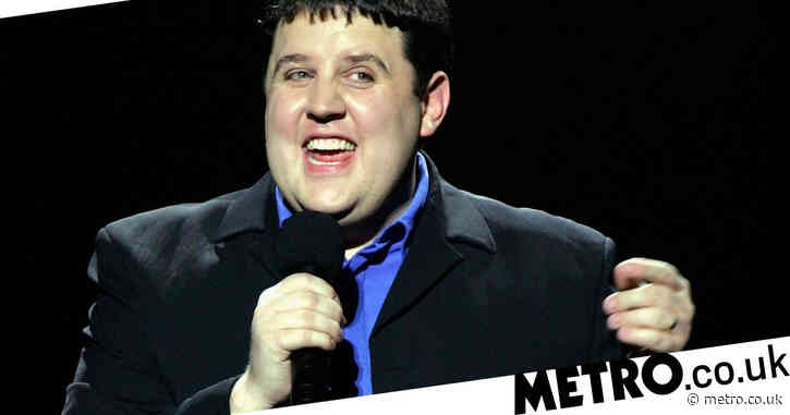 Peter Kay 2021 shows: When are they and how to get tickets?