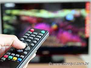 Juiz manda empresa consertar de graça TV fora da garantia contratual - Consultor Jurídico
