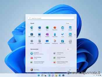 Windows 11 su pc vecchi? Microsoft ti punisce