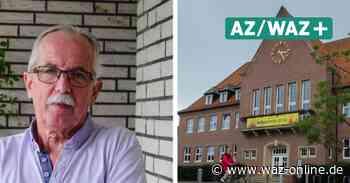 Wirtschaftsförderung: Hält Cloppenburg sich nicht an EU-Bestimmungen? - Wolfsburger Allgemeine