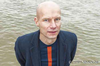 Waterspecialist Henk Ovink over Belgisch noodweer: 'De extremen zullen nog extremer worden'