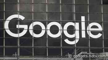 Google Takes Legal Action Over Germany's Expanded Hate-Speech Law, Says Provisions Violate Right to Privacy